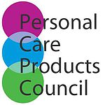 Perconal Care Products Council